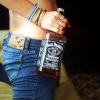 RLBIVOB Waiting With Whiskey