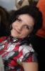 autentikos userpic