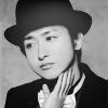 Daishi Ninomiya: Shinigami1