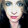 spicypixi userpic