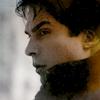 Arabian: Damon13