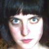 ballerini userpic
