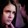 Arabian: Damon & Elena24