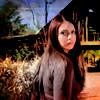 Arabian: Elena11