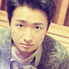 Daishi Ninomiya: Riida