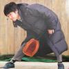 Daishi Ninomiya: Nino Yowa