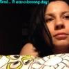 lakomiy_kusok userpic