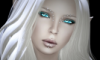 gameslinks userpic