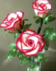 biserianka userpic