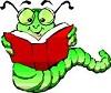 bookworm0401