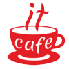it_cafe_biz userpic