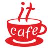 it_cafe_biz userpic