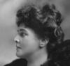 Дженни Черчилль