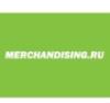 merchandisingru userpic