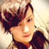 atashi_aki userpic