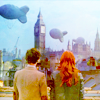 doctorwho_11th_london