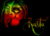 rasta_in userpic