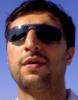 gadzh_it userpic