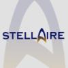 stellaireusa userpic