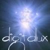 digitallux userpic