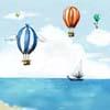 Balloons - primula_baggins