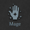Dragon Age Mage