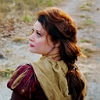 belle ☆ srsly?