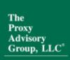 proxyadvisory userpic