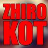 zhirokot userpic