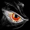 глаз всевидящий