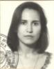 Оксана Чайка: Чернобелое