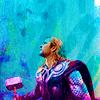 pixie_91: the avengers