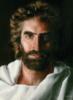 jesusisforreal userpic