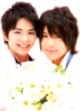 ryokachuu userpic