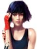yaku_dza userpic