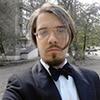 pronweb userpic