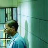 mashimero: Prison Break