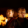 Chicago Fire - C/S