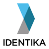 identika_pro userpic