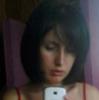 ummasha userpic