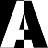apleg_ru userpic