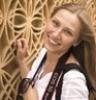 a_kolova userpic