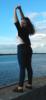 dance_dolphin userpic