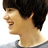 smile_kyu userpic