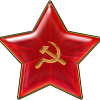 rus_kozin userpic