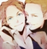 tierna_kikyo userpic
