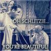 Phroso/Schlitzie by thedarkmaterial