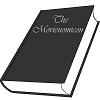 movienomicon userpic