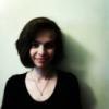 merrril userpic