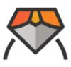 metrotile_video userpic